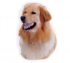 Portrait blond 13 cm