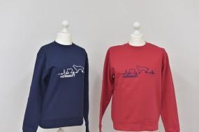 Sweatshirts UNISEX